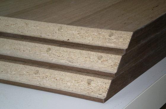 F lli minotti snc componenti per mobili foratura e for Componenti per mobili